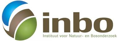 Institute for Nature and Forest